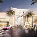Building a Legacy of Luxury at Scottsdale Fashion Square